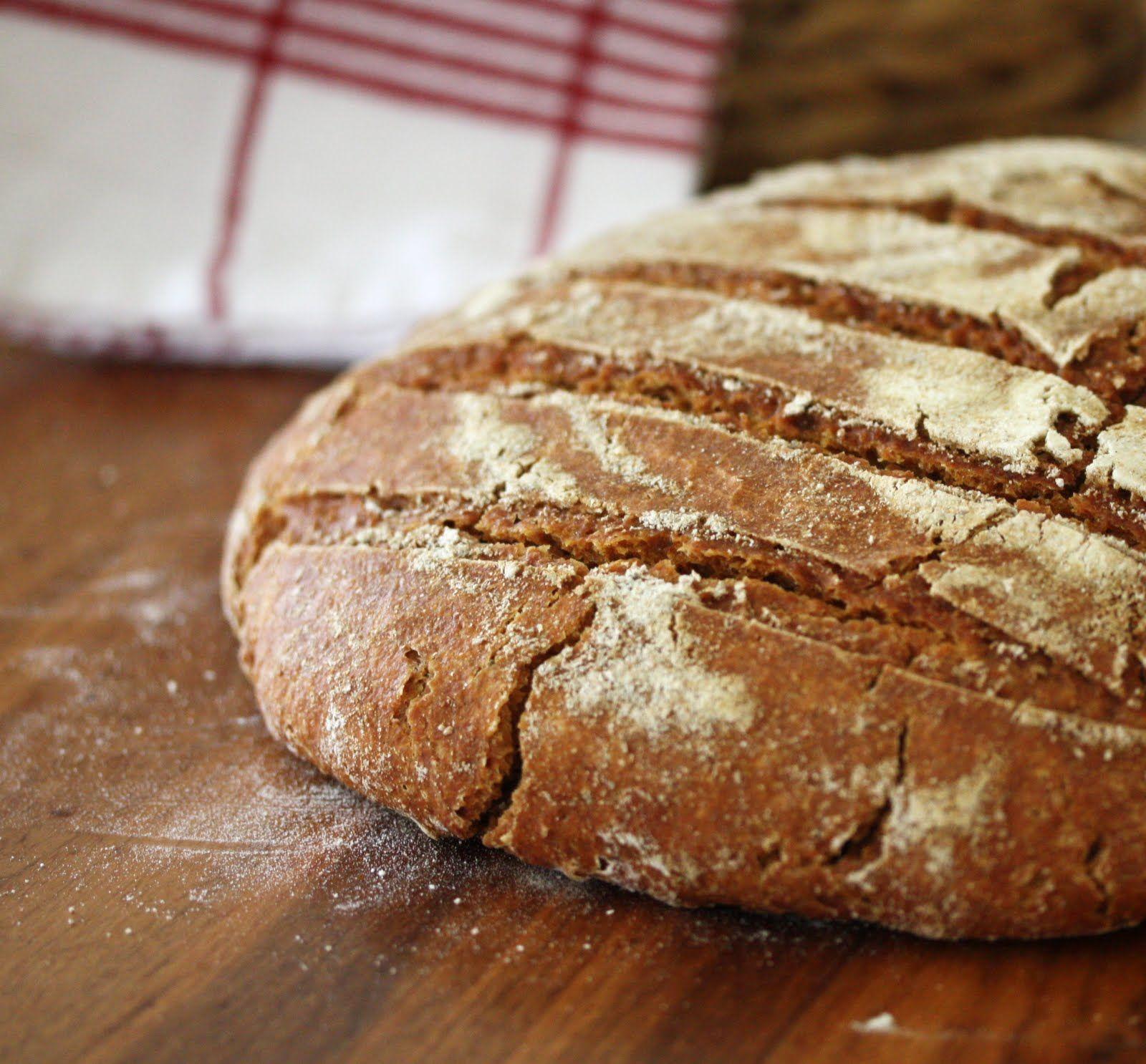 Sourdough Bread Recipe By Jamie Oliver Sourdough Bread Recipe