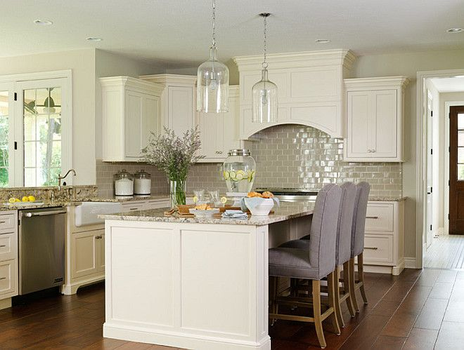 Best I Find This Color To Be A Great Ivory White For Kitchen 400 x 300