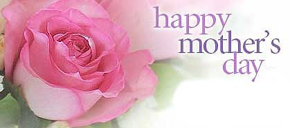 Happy Mother S Day Facebook Covers Mothers Day Pictures Happy Mothers Day Happy Mothers