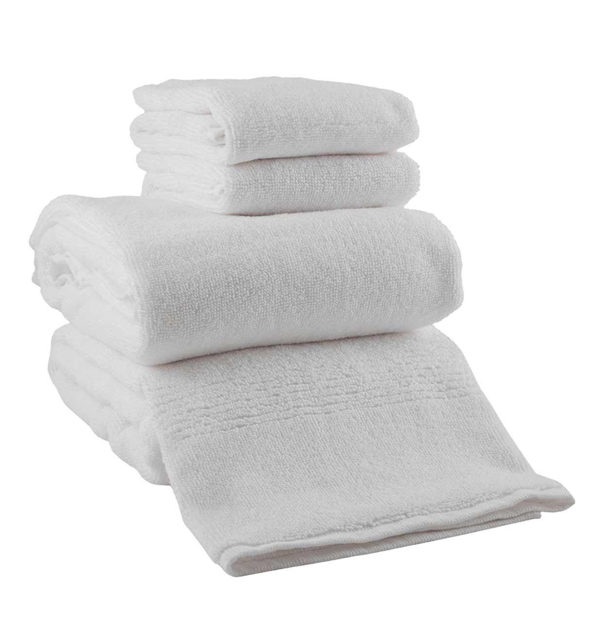 By Adab Bath Towels Towels Online Bath Linens