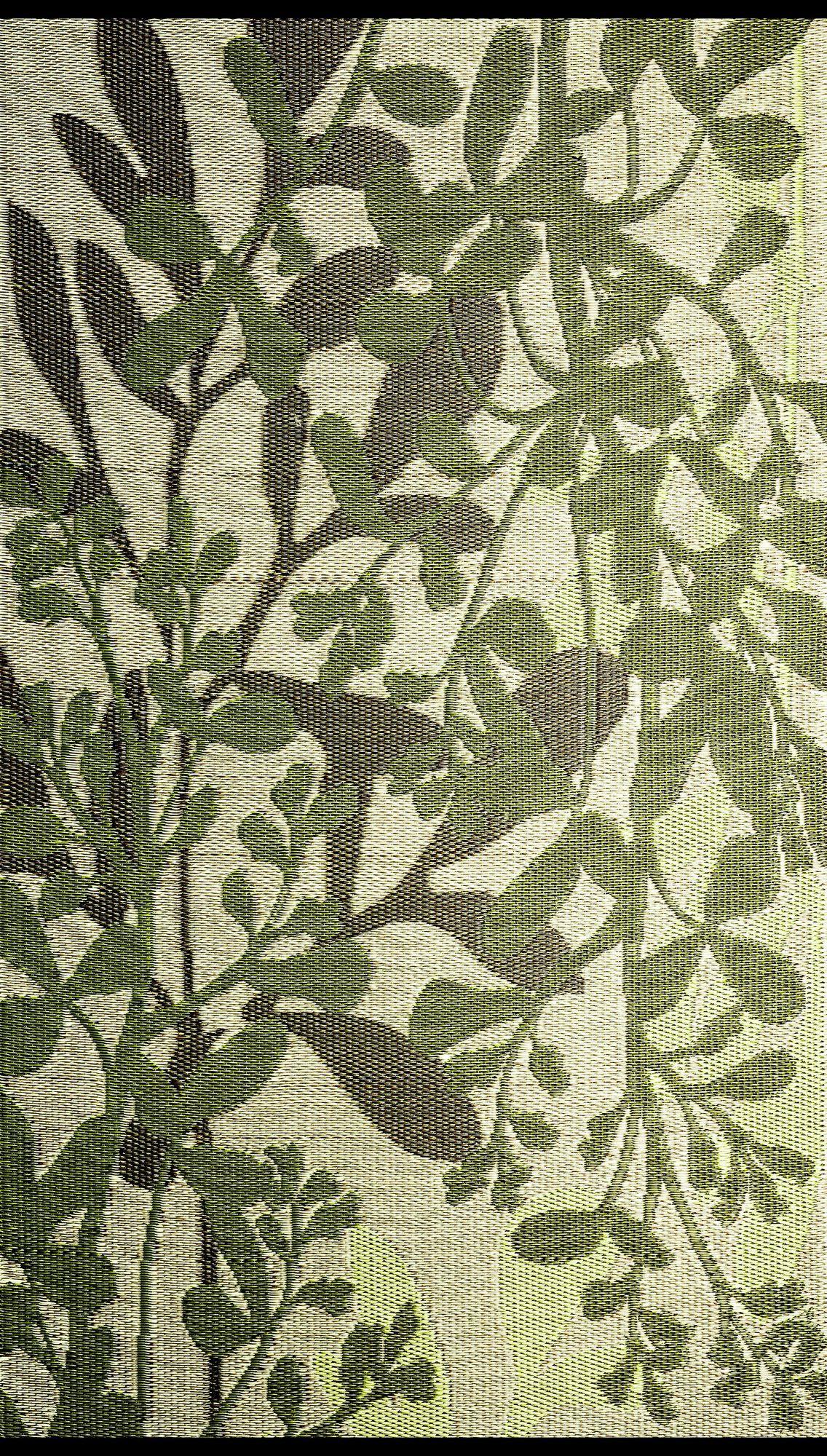 Frisco Reversible Green/Brown Outdoor Area Rug