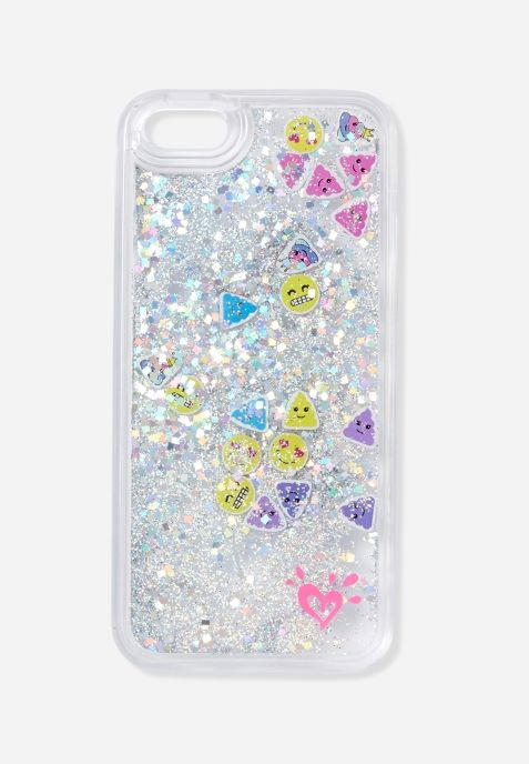 Tween Clothing & Fashion For Girls | Justice | Ava | Phone ... - photo #46