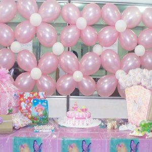Captivating Baby Shower Decorations Cheap | Best Baby Decoration