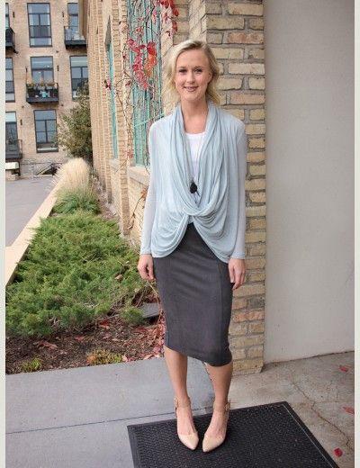c9111b7e99 Skirts for Tall Girls | Skirts & Dresses For Tall Girls | Skirts ...
