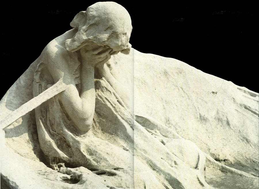 cimitero_pellini_dolente.jpg