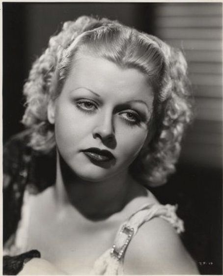barbara pepper lucille ball