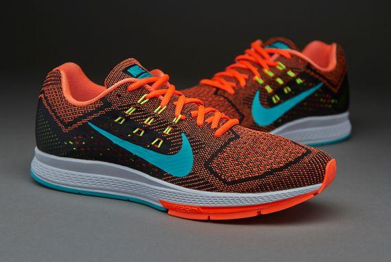 Nike Structure Zoom Air 18 Hommes En Cours D'exécution Formateur boutique classique sortie acheter plus récent la fourniture remises en vente MESTwyJY