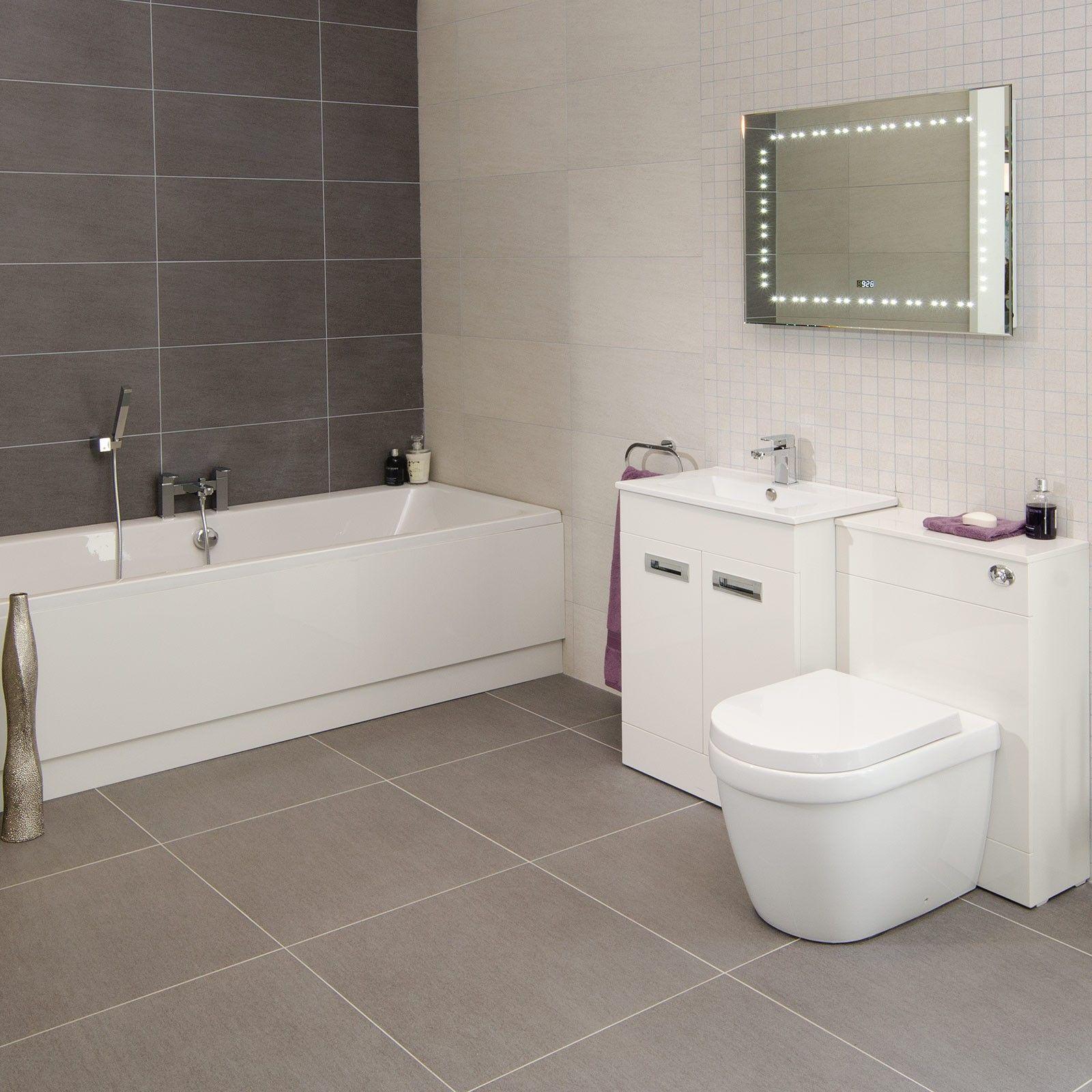 Quattro Silver Wall Tile Amazing Bathrooms Silver Walls Wall Tiles