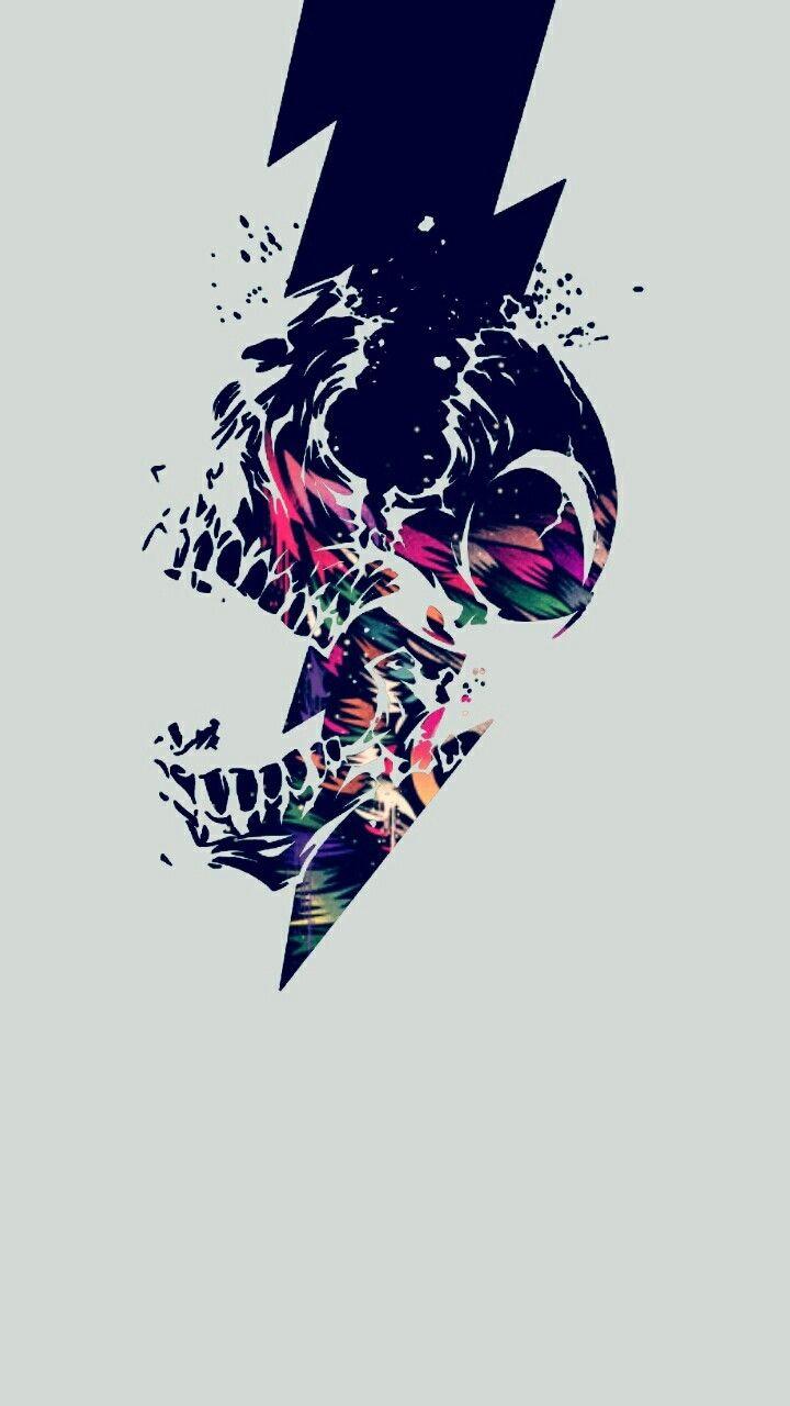 Awesome Wallpaper And Tattoo Design I Think Love It Gotik Sanat Karanlik Sanat Cizimler Tattoo design for wallpaper