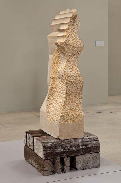 Hanukkiyah, 2010, by Soraya Sarah Nazarian
