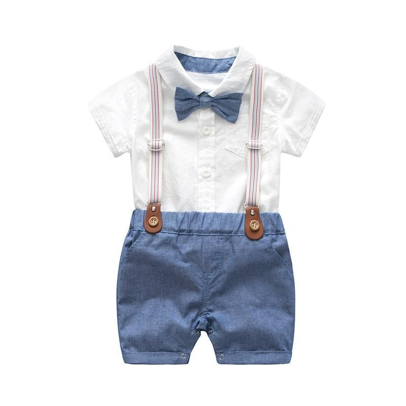398c05c44 Find affordable and cute toddler sets at The Toddler Shop. Discover ...