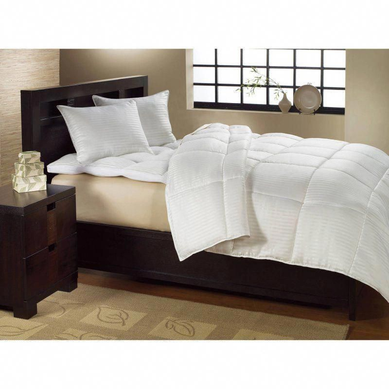 Best Affordable Bedding Sets, Crossmill Queen Bed