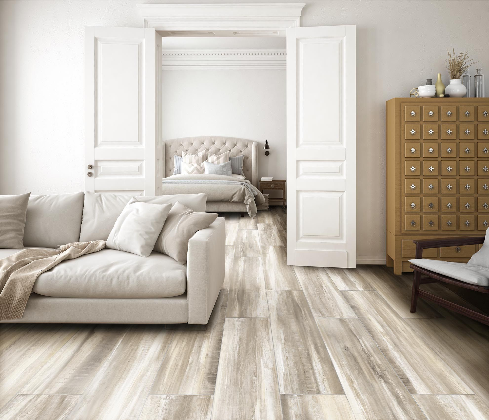 Pin On Amazing Wood Look Porcelain Tile