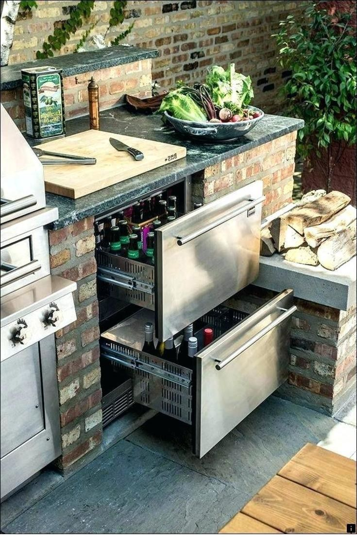Check Out The Webpage To Read More On Building An Outdoor