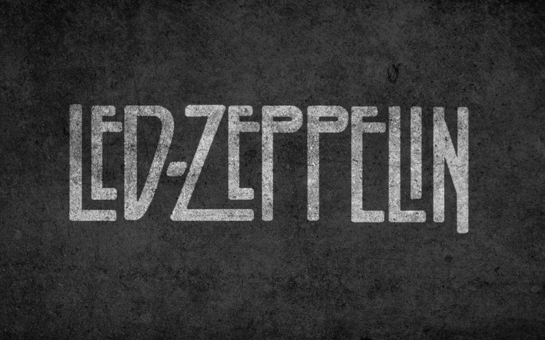 Led Zeppelin Wallpapers High Definition Led Zeppelin Wallpaper Led Zeppelin Led Zeppelin Logo