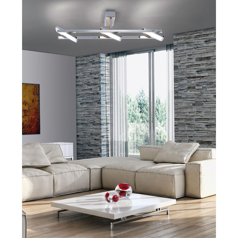 Kleine Strahler Wandleuchte Innen Dimmbar Led Einbaustrahler Bad Schwenkbar Moderne Design Stehlampe Studio S In 2020 Deckenlampe Weisse Badezimmer Deckenleuchten