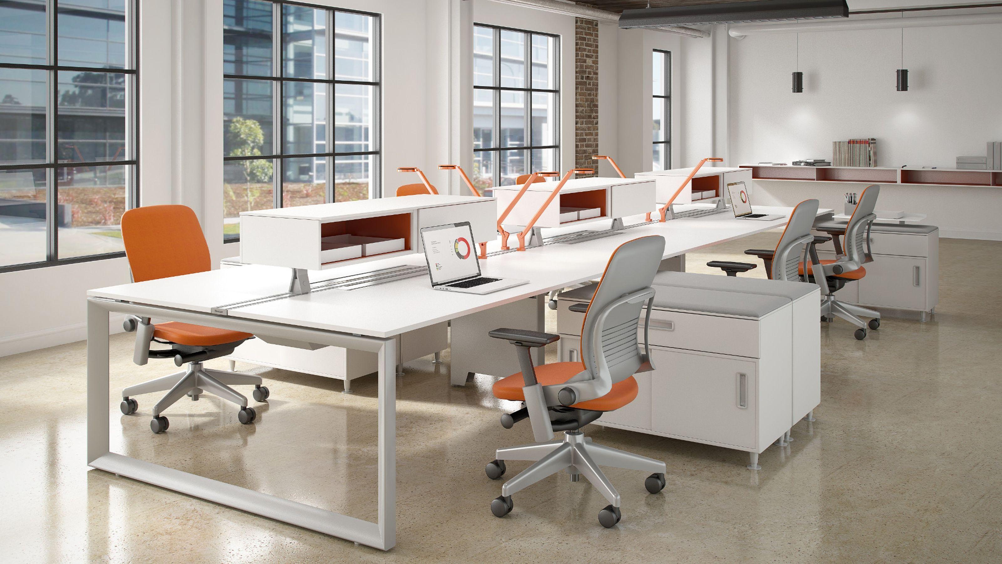 Download 3 200 1 800 Pixels Office Furniture Pinterest  # Muebles Giulani