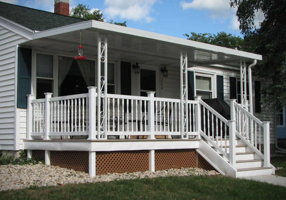 Aluminum Awnings Northrop Awning Company Ideas For Katy And