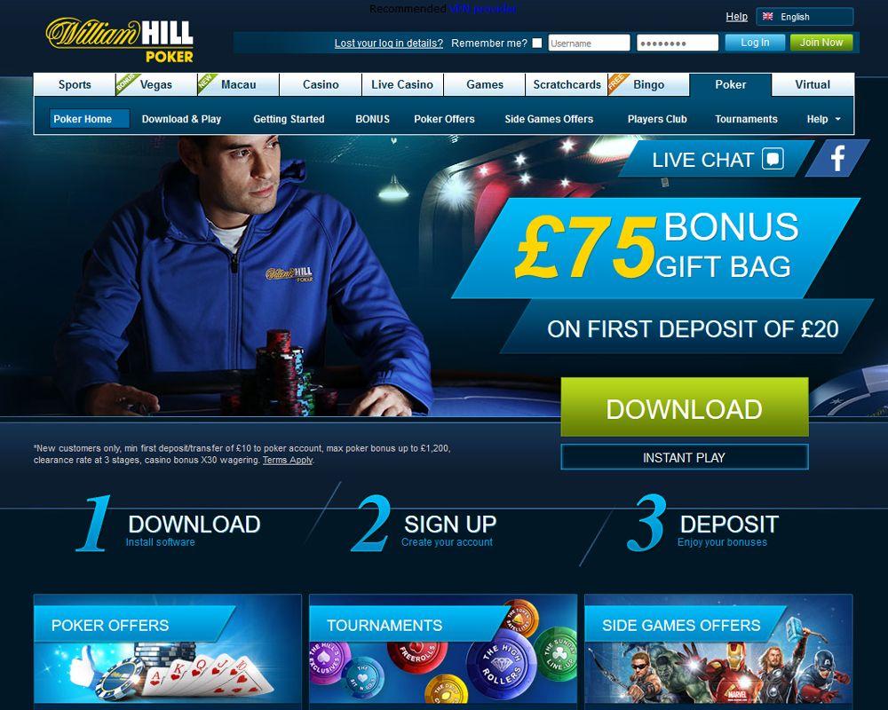 Pin by poker expert guide on online poker online poker
