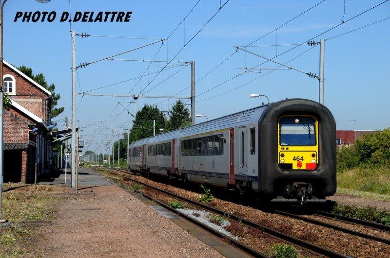 De Speed Pas Hookup Calais Picardie Nord