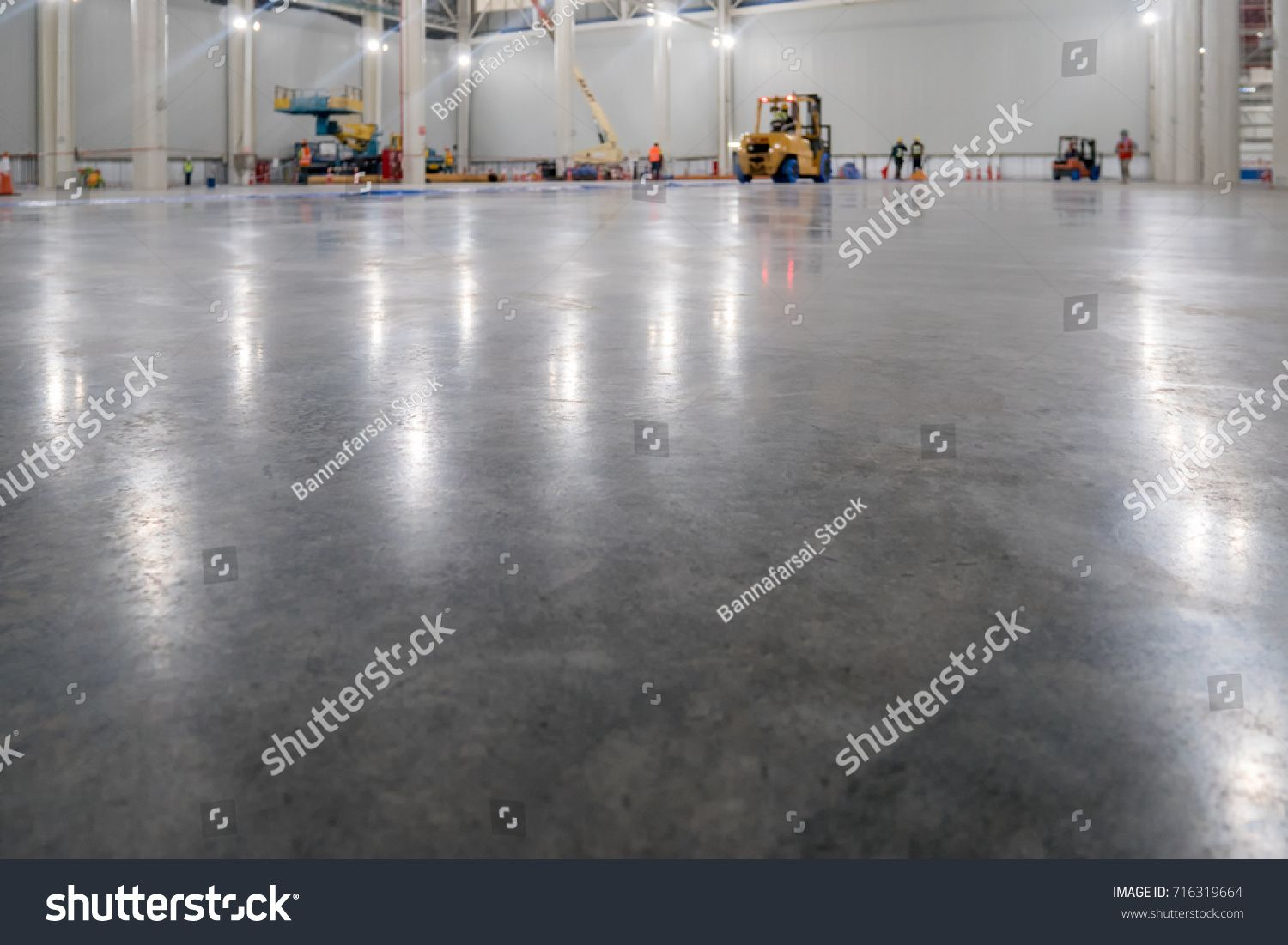 Epoxy Floor In Warehouse Factory Japan Sponsored Ad Floor Epoxy Warehouse Japan Epoxy Floor Interior Design Process Room Packages