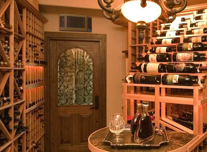 Through Wall Wine Cellar Cooling Units Wine Cellar Through Wall Cooling Systems Wine Cellar Wine Storage Wine Cabinets