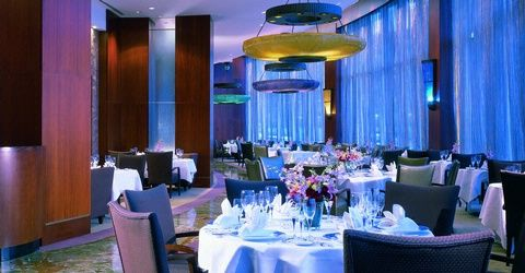Luxury Hotels And Resorts Rosewood Hotel Luxury Hotel Hotel