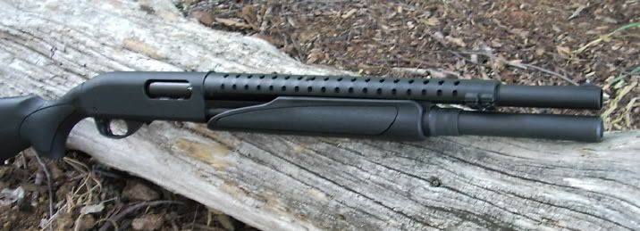Custom Remington 870 Express Google Search
