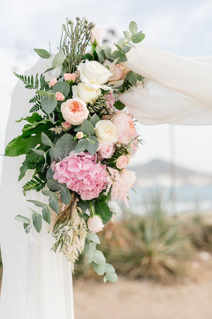 Hochzeit In Andalusien Alexandra Keferstein Fotografie Fraulein K Sagt Ja Hochzeitsblog Hochzeit Hochzeitsblumen Selber Machen Hochzeit