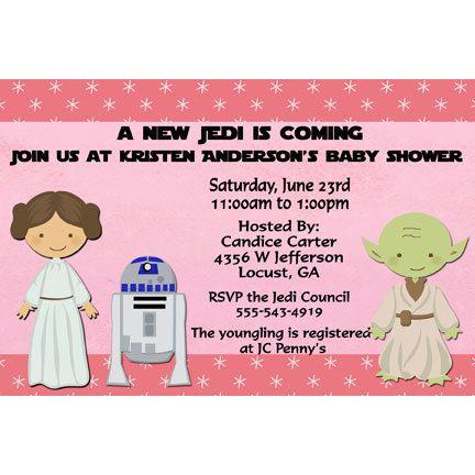 Free Printable Princess Baby Shower Invitationsfree Printable