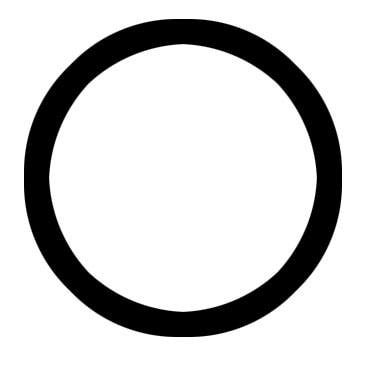 Symbolic Meanings Of Geometric Shapes From Circles To Dodekagrams