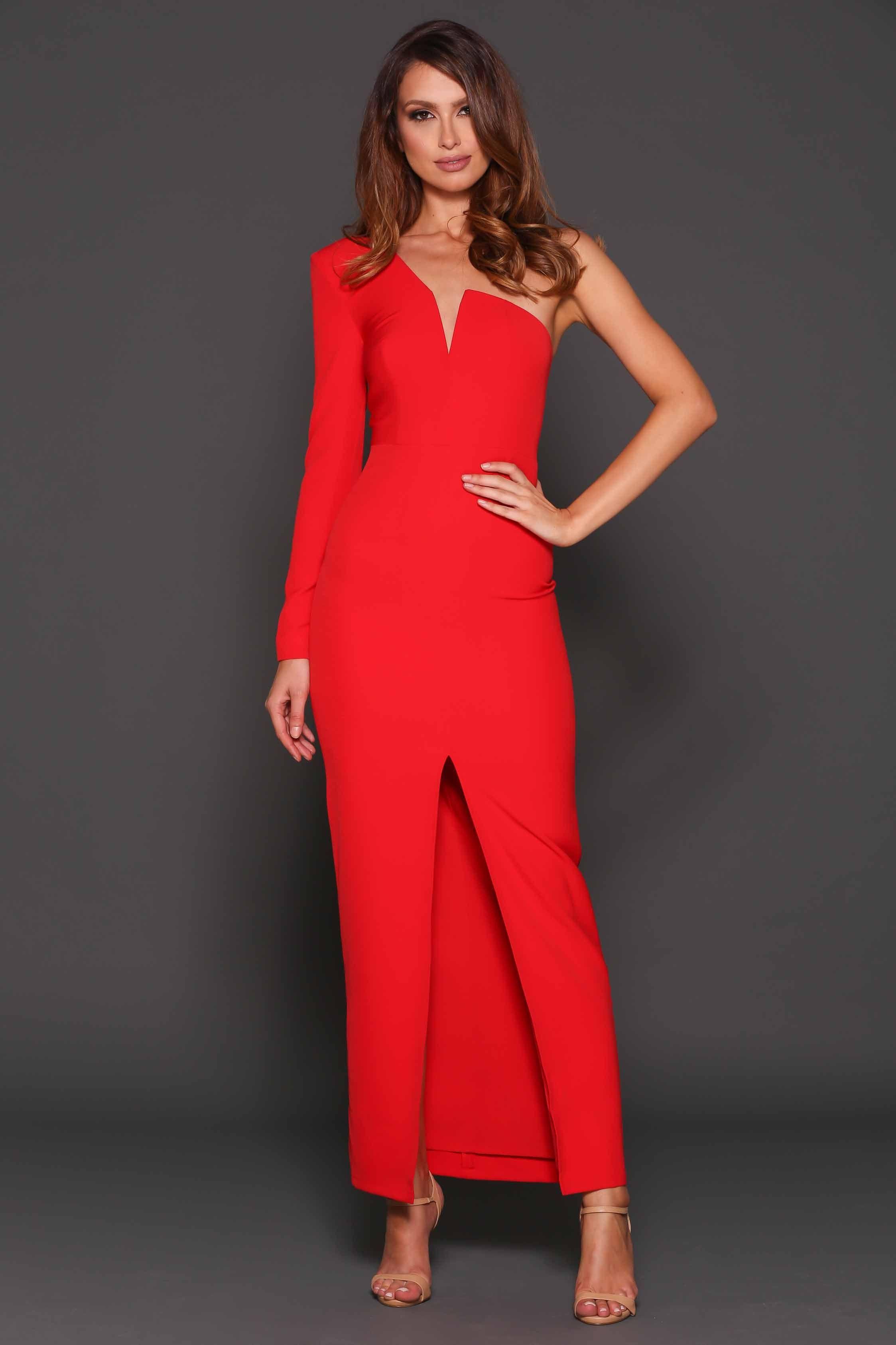 Nyla red womenus fashion pinterest red dresses and fashion