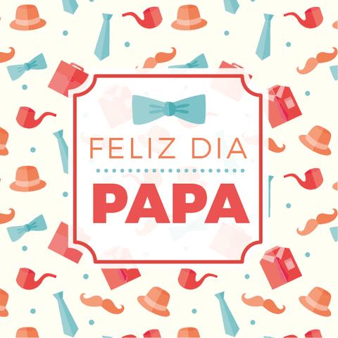 Ideas Nuevas Dia Del Padre Mensajes Tarjetas Regalos Frases Imagenes Dia Del Padre Carteles Dia Del Padre Dia Del Padre