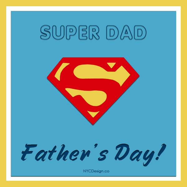New York Web Design Studio New York Ny Free Printable Father S Day Greeting Cards Su Father S Day Greeting Cards Happy Fathers Day Cards Fathers Day Cards