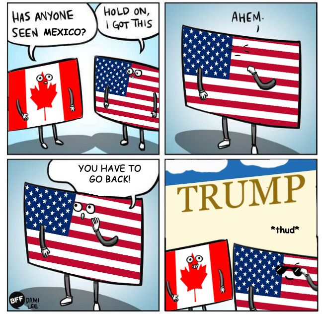 Pin By Kevin Greene On Trump Clean Funny Memes America Funny Funny Flags