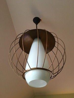 Lampa Antyki I Sztuka Strona 9 Allegro Pl Wiecej Niz Aukcje Ceiling Lights Pendant Light Mid Century