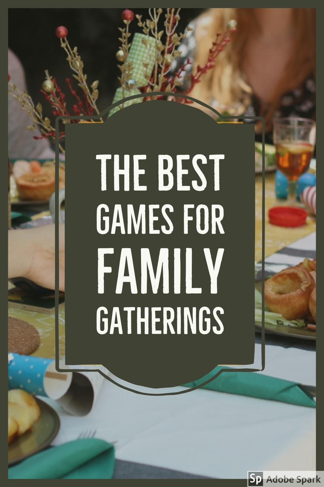 11 Fun + easy cards games for kids and adults! It's