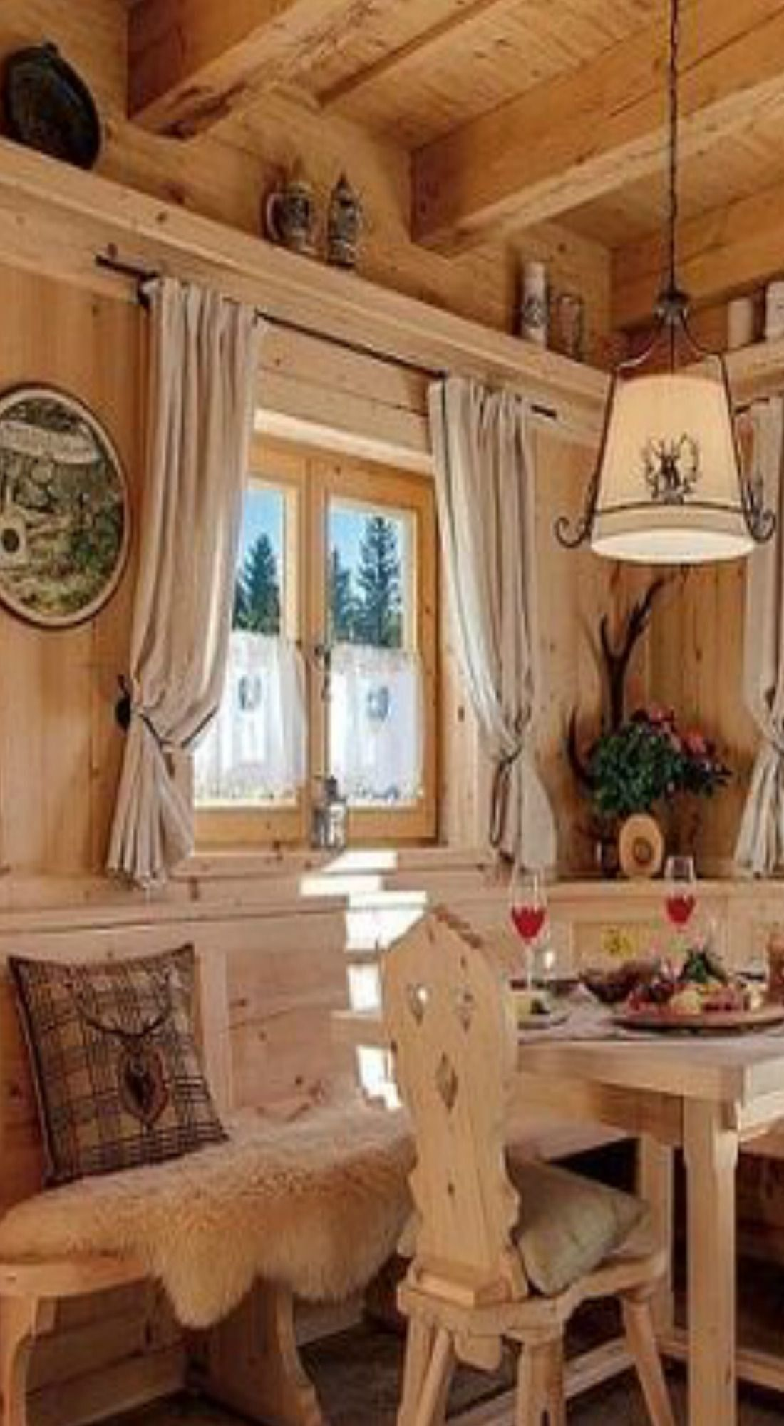 Arte Del Rustico Aosta pin di ♡ely♡ su ♡das romanticsche hotel helga