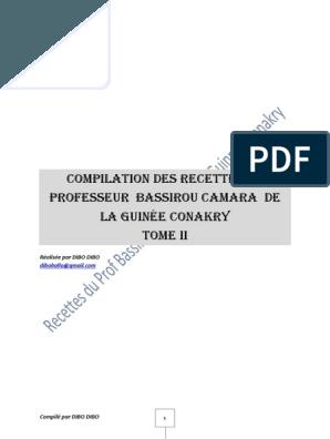 LES DE GARAUDY ROGER TÉLÉCHARGER GRATUITEMENT LIVRES