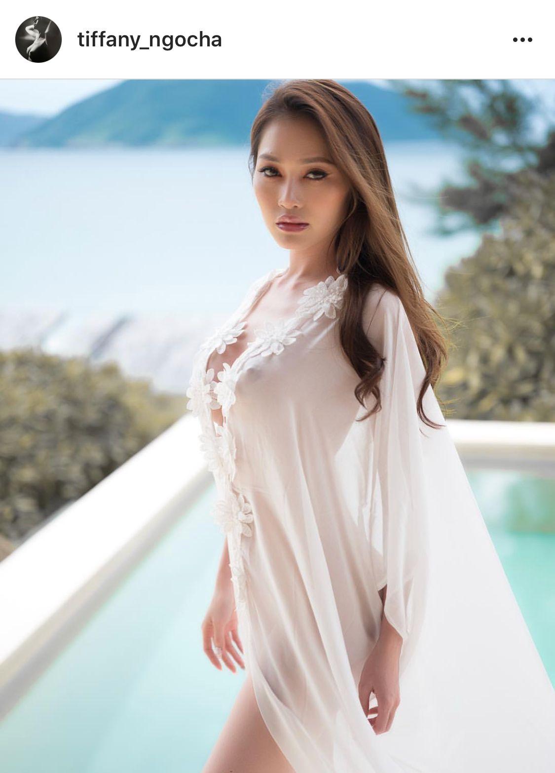 Pin Van Jan Hermkes Op Chinese - Sexy, Asian Beauty En -3688