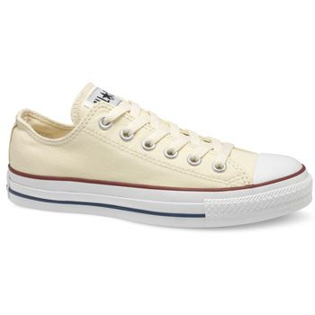 Converse All Star Broken White Low