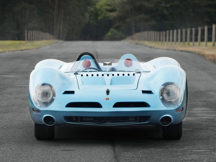Pin By Gulsharshaikh On 1976 Bizzarrini P 538 P538 Classic Car Culture Collector Cars For Sale Toy Car