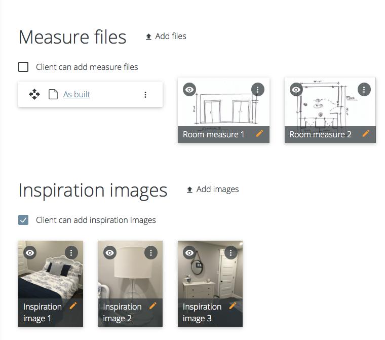 Interior Design Software: Free Interior Design Software, Interior Design