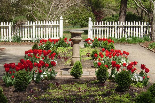 1dd294ca6fb58276b7683979bcacc608 - Best Time To Visit Munsinger Gardens