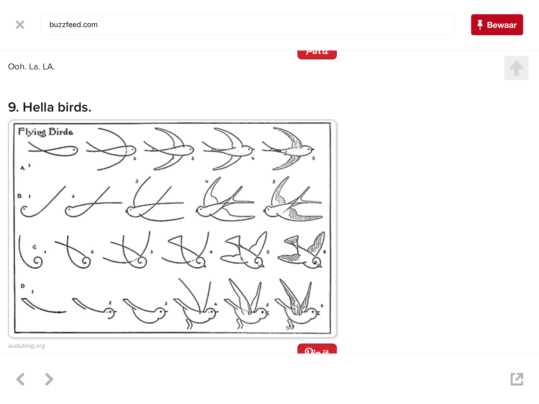 Beste 82 Atemberaubend Wie Diagramm Online Zeichnen Bilder - Die ...