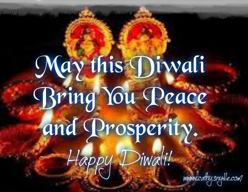 Diwali greetings wishes and diwali quotes diwali greetings diwali greetings wishes and diwali quotes diwali greetings wishes and diwali quotes pinterest diwali quotes diwali greetings and diwali m4hsunfo