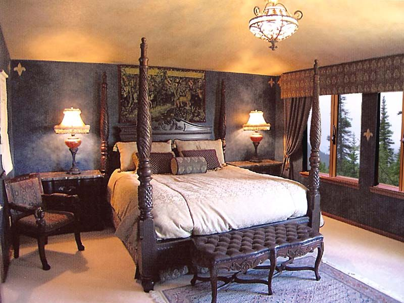 images about old world design on pinterest the open house and window lighting e