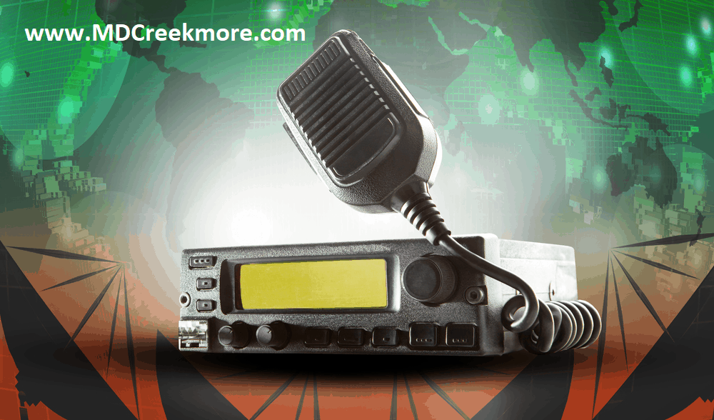 The Complete Guide to Ham Radio for Beginners [and