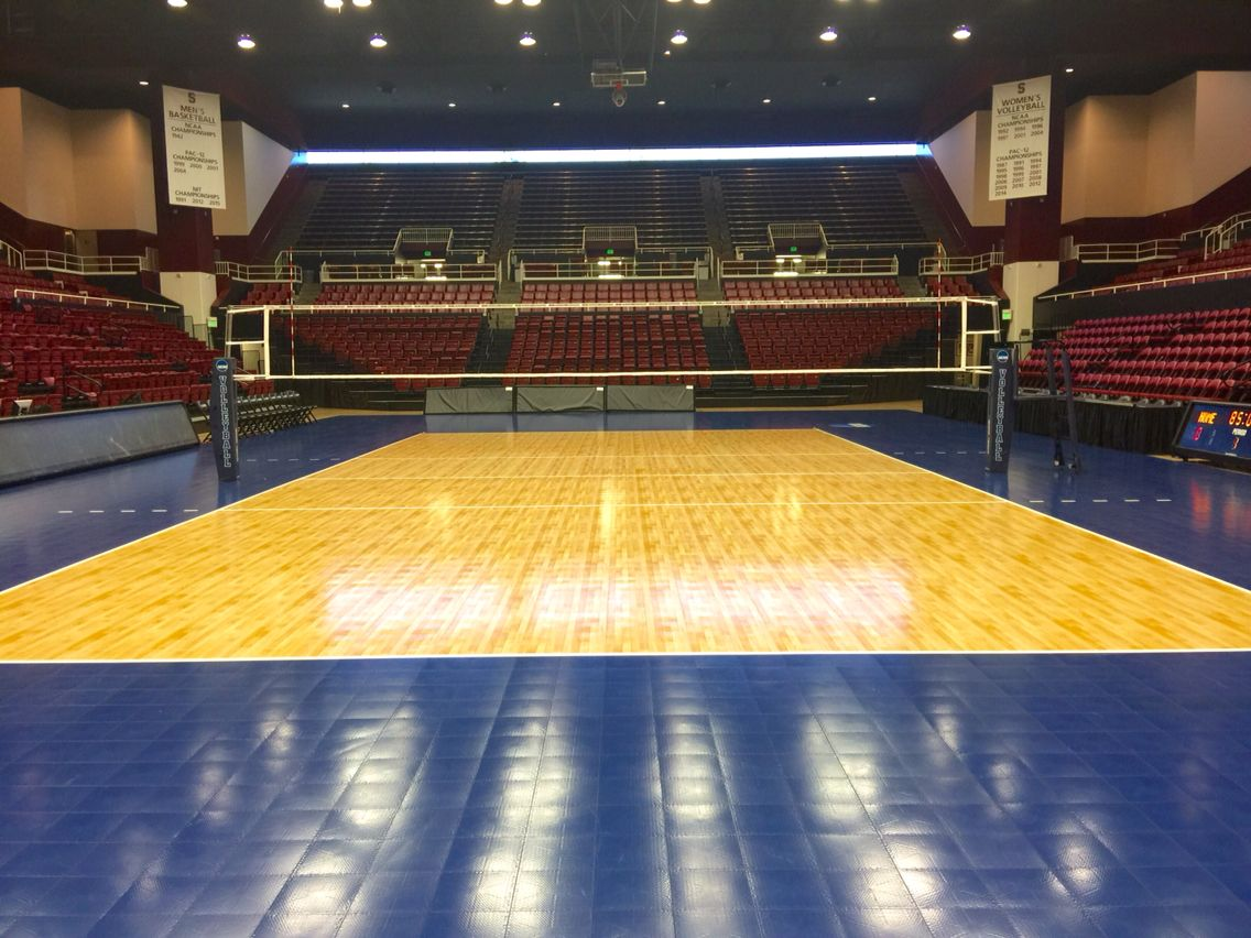 Ncaa Men S Volleyball Championship Outdoor Volleyball Net Volleyball Net Volleyball