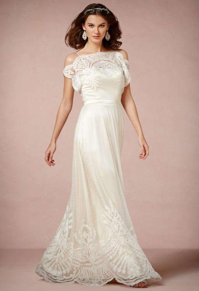 Plus Size Dress Victoria Bc Port Best Style Form